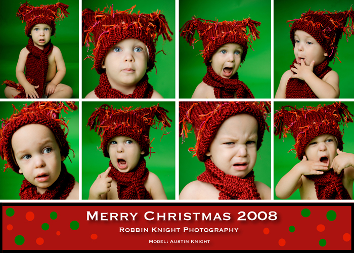 Austin_Christmas_card_2008_RKDP_blog.jpg