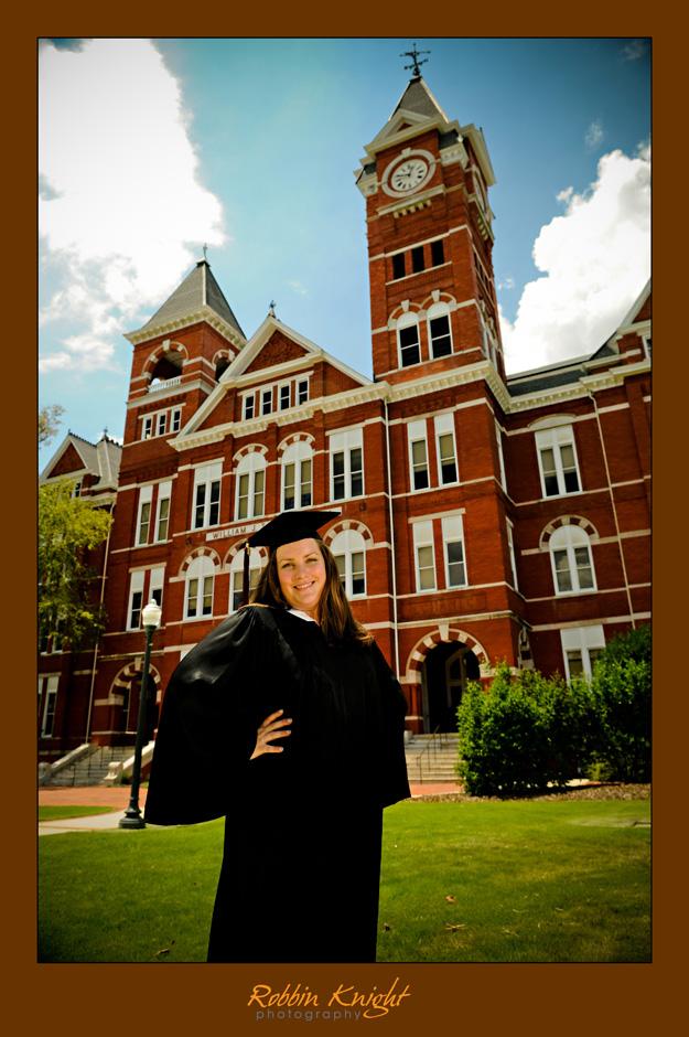 Christie-Graduation-Pics_0001.jpg