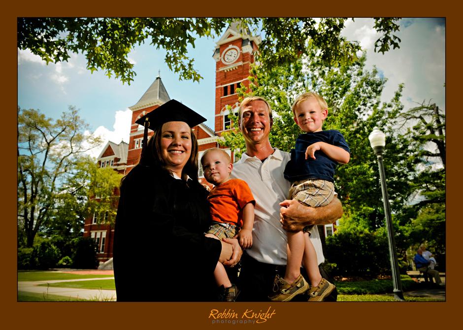 Christie-Graduation-Pics_0002.jpg