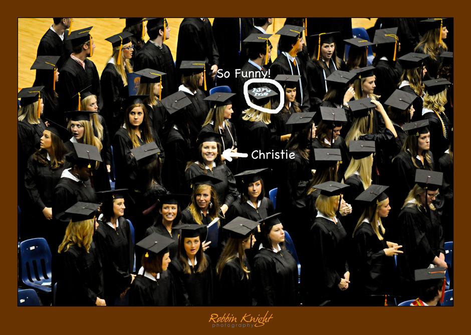 Christie-Graduation-Pics_0003.jpg