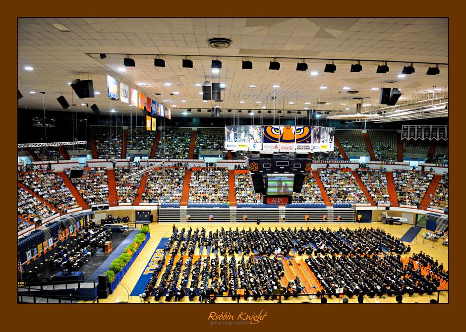 Christie-Graduation-Pics_0004.jpg