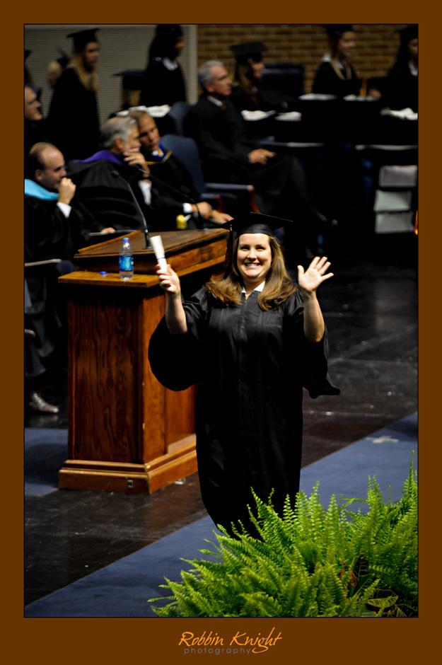 Christie-Graduation-Pics_0005.jpg
