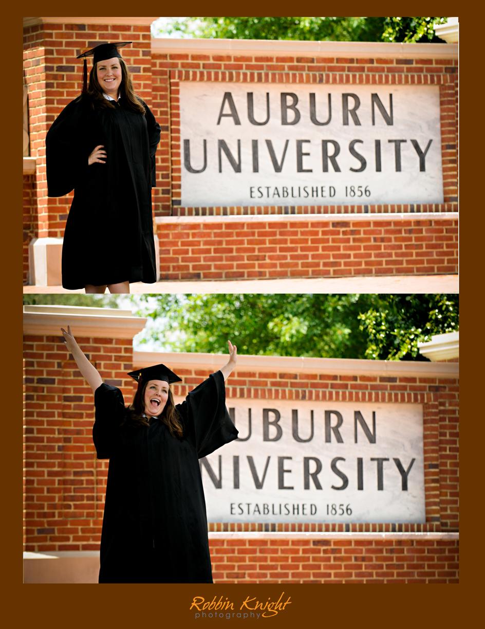 Christie-Graduation-Pics_0006.jpg