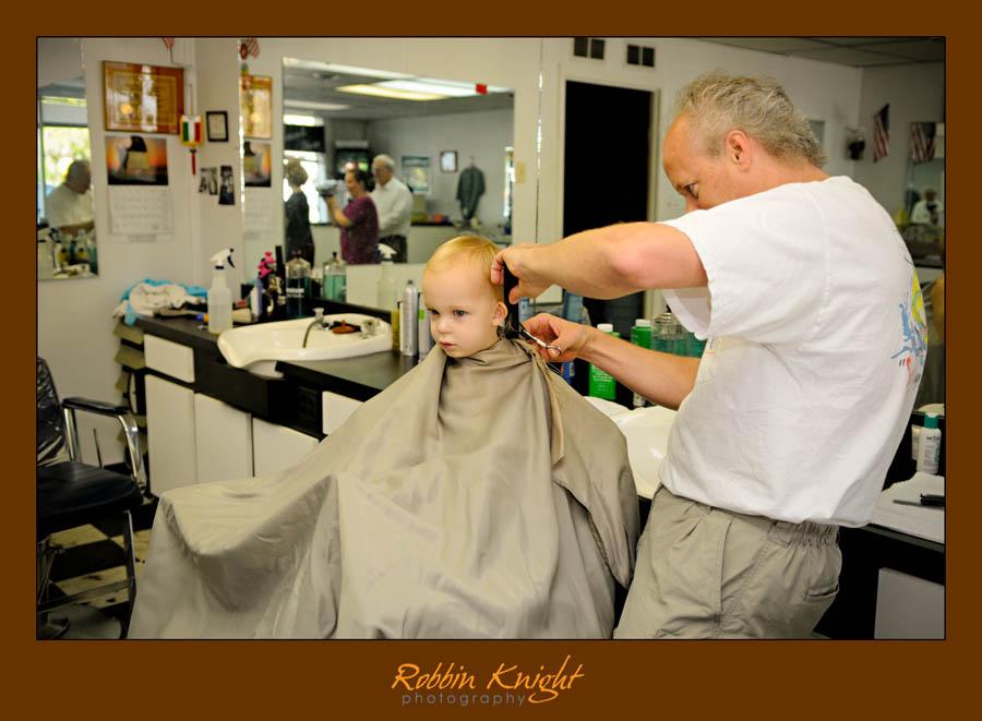 Haircut_02.jpg