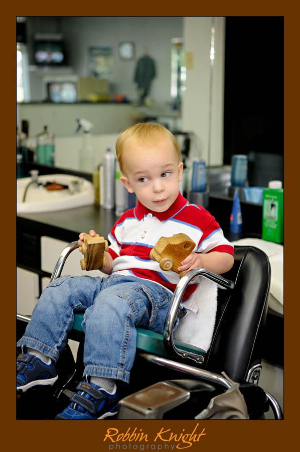Haircut_06.jpg