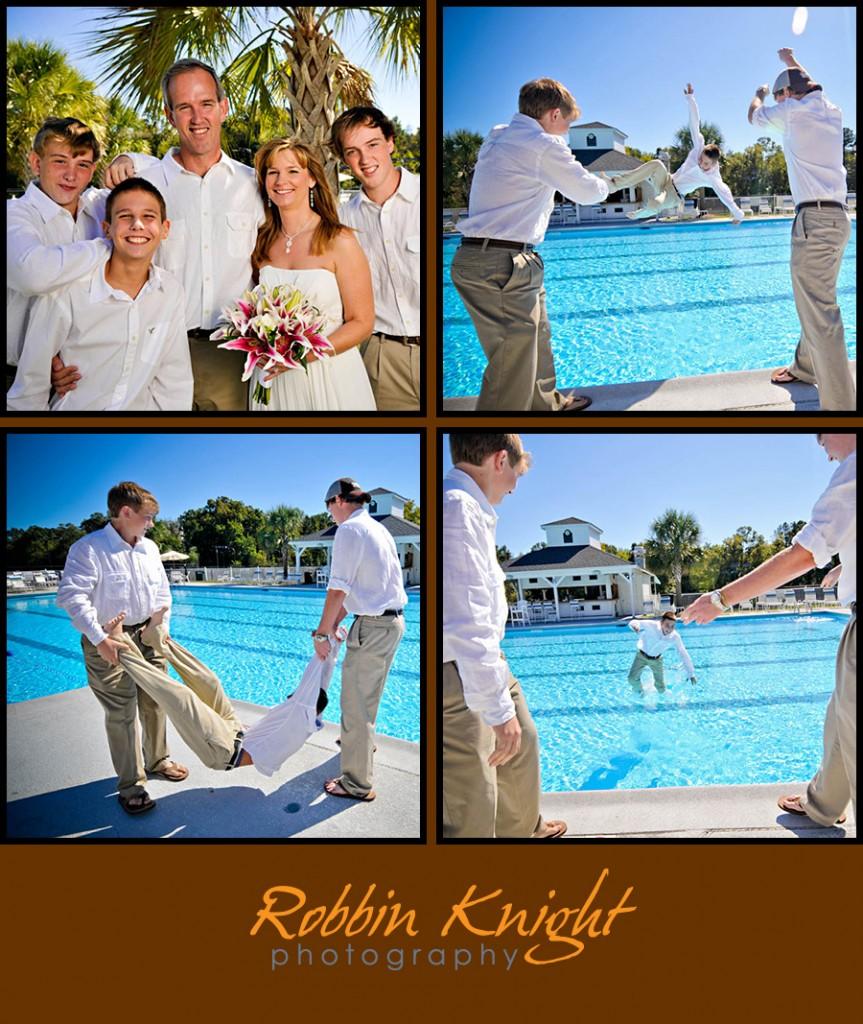 charleston wedding photography, summerville wedding photographer