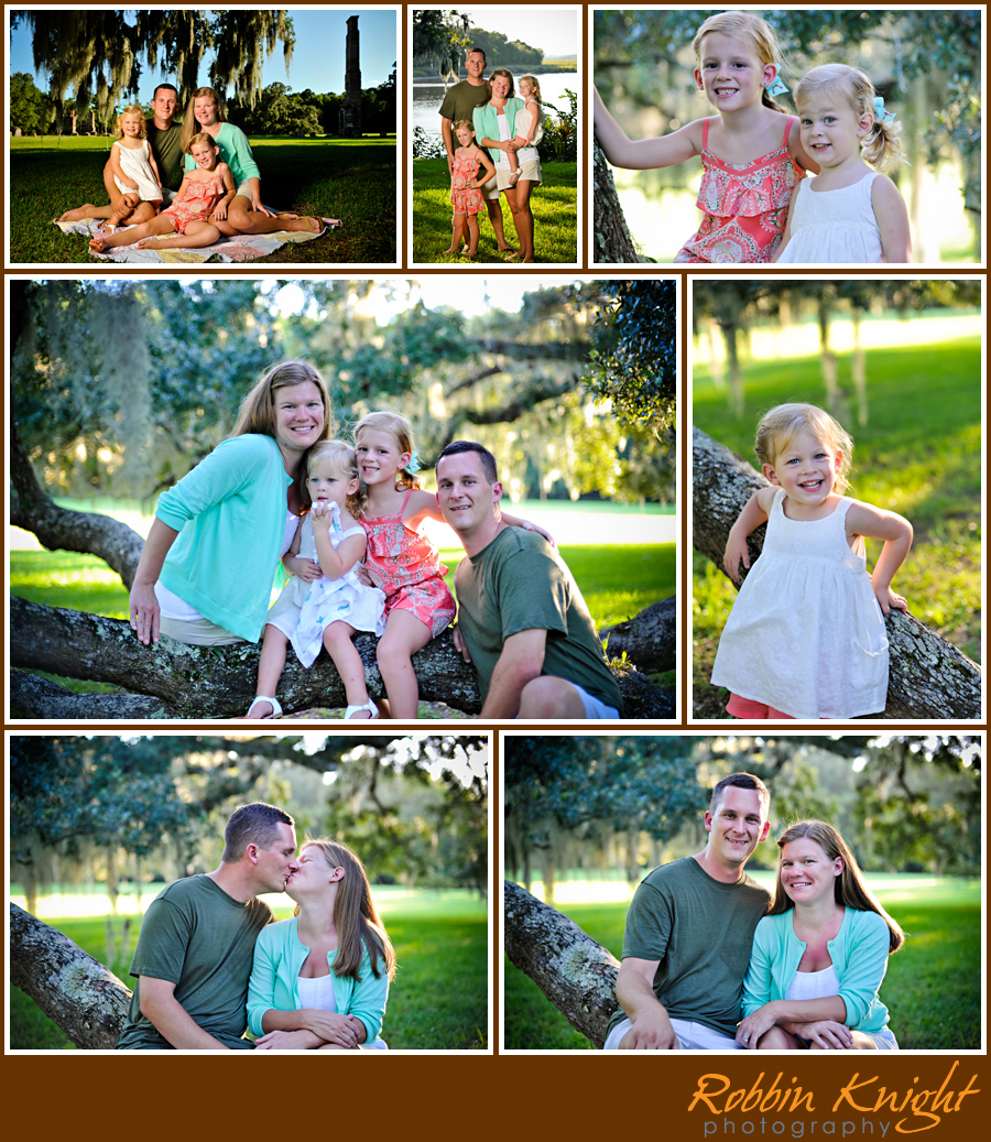 Runnymede portraits photography