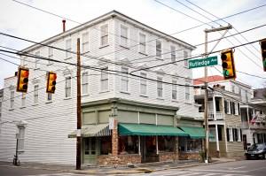 downtown Charleston photography studio pics 3