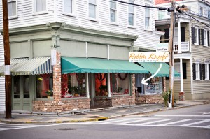downtown Charleston, SC photography studio pics 4
