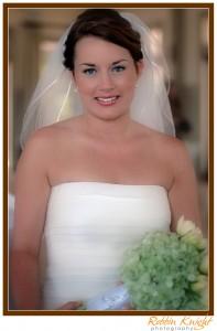 bella bridesmaid bridal image of Allison