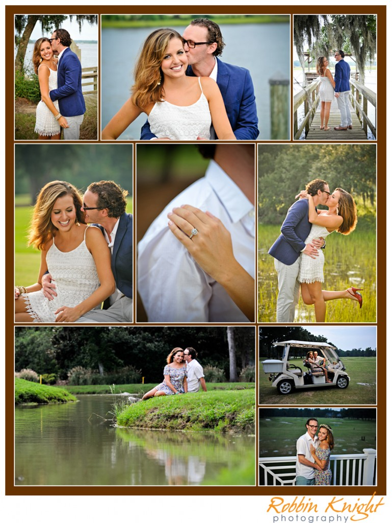weddings at stono ferry golf club charleston, sc